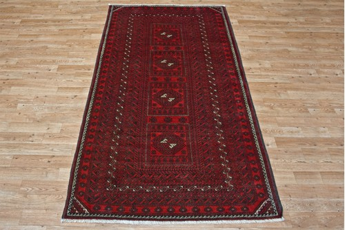 Persian Belouch Rug PBE017000 210x115