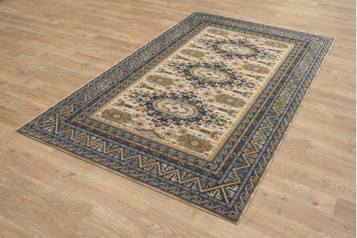 Mossoul Woven Rug ZMO758 100% Wool Machine Woven 10mmMossoul Woven Rug ZMO758 100% Wool Machine Woven 10mm